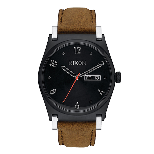 ニクソン(NIXON)Jane Leather