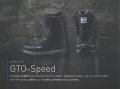 ★早期予約大特価★FLUX[フラックス] 【GTO SPEED】 17-18ブーツ 2018年NEWモデル