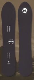 ★早期予約大特価★DEATH LABEL[デスレーベル] 【THE DRIFTER】 17-18スノーボード 2018年NEWモデル