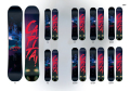 ★早期予約大特価★CAPiTA[キャピタ] 【HORRORSCOPE】 17-18スノーボード 2018年NEWモデル