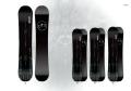 ★早期予約大特価★CAPiTA[キャピタ] 【SUPERNOVA】 17-18スノーボード 2018年NEWモデル