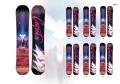 ★早期予約大特価★CAPiTA[キャピタ] 【SPACE METAL FANTASY】 17-18スノーボード 2018年NEWモデル