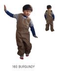 ★早期予約大特価26%OFF★MARQLEEN[マークリーン] 【KIDS PANTS】 17-18  2018年NEWモデル