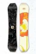 ★早期予約!大特価★RIDE[ライド] 【HELIX】 14-15 スノーボード 2015年NEWモデル