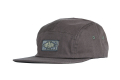【iNi cooperative】 アイ・エヌ・アイ [TROPOSPHERE] COMPOSTER SNAP BACK