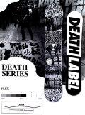 DEATHSERIES1314