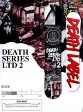 DEATHSERIESLTD2