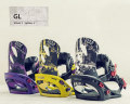 FLUX1314GL