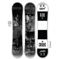 RIDE_14_CROOK