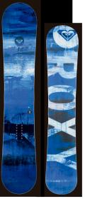★早期予約大特価★ROXY[ロキシー] 【TORAH BRIGHT】 14-15 スノーボード 2015年NEWモデル