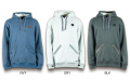 iNi BADLANDS FLEECE 16-17NEW MODEL!! 30%OFF SALE!!