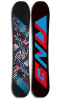 ★本数限定大特価★GNU[グヌー] 【BEAST】 14-15 スノーボード 2015年NEWモデル