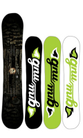 GNU ECO CHOICE <ASYM C2 BTX> -NICOLAS MULLER PRO MODEL- 16-17NEW MODEL!! 30%OFF SALE!!