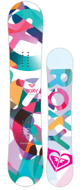 ROXY INSPIRE BT (YOUTH) 16-17NEW MODEL!! 30%OFF SALE!!