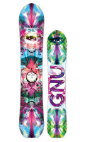 GNU KLASSY <DXC2 BTX> -KAITLYN FARRINGTON PRO MODEL- 16-17NEW MODEL!! 30%OFF SALE!!