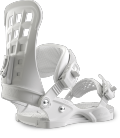 UNION BINDINGS ATLAS 16-17NEW MODEL!! 30%OFF SALE!!