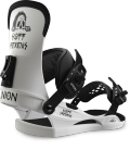 UNION BINDINGS CONTACT 16-17NEW MODEL!! 30%OFF SALE!!