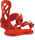 UNION BINDINGS CONTACT PRO 16-17NEW MODEL!! 30%OFF SALE!!