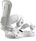 UNION BINDINGS FORCE 16-17NEW MODEL!! 30%OFF SALE!!