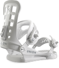 UNION BINDINGS ST 16-17NEW MODEL!! 30%OFF SALE!!