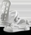 UNION BINDINGS ST 16-17NEW MODEL!! 30%OFF SALE!!