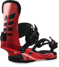 UNION BINDINGS T.RICE 16-17NEW MODEL!! 30%OFF SALE!!