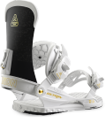 UNION BINDINGS ULTRA 16-17NEW MODEL!! 30%OFF SALE!!
