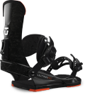 UNION BINDINGS ULTRA FC 16-17NEW MODEL!! 30%OFF!!