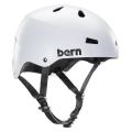 bern 【バーン】 MACON クラシックなミニマムデザインの代表モデル