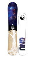 GNU MULLAIR <DC3 BTX> -NICOLAS MULLER PRO MODEL 16-17 NEW MODEL!! 30%OFF SALE!!