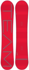各サイズ1本★NITRO 14-15 大特価!! ナイトロ【TEAM GULLWING X SULLEN WIDE】14-15 スノーボード 2015年NEWモデル