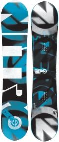 各サイズ1本★NITRO 14-15 大特価!! ナイトロ【SUB ZERO】14-15 スノーボード 2015年NEWモデル