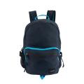 国内正規品!! NIXON 【ニクソン】 Remote Backpack