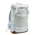 国内正規品!! NIXON 【ニクソン】 Small Landlock Backpack