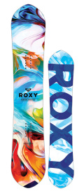 ROXY BANANA SMOOTHIE EC2 BTX 16-17NEW MODEL!! 30%OFF SALE!!