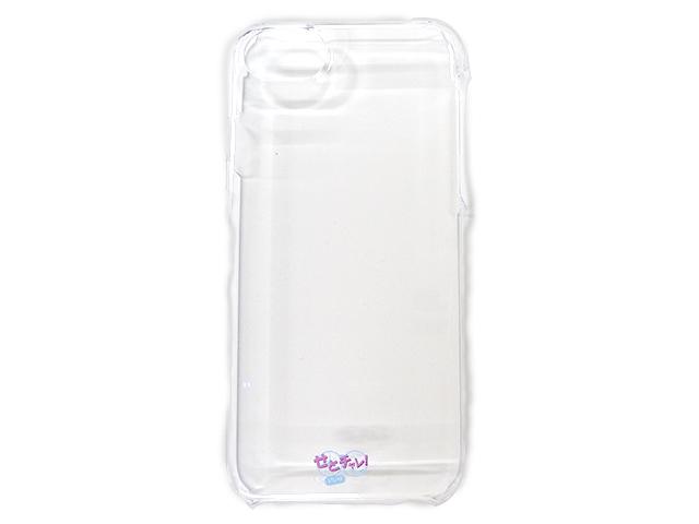【SHOP限定販売!】「せとチャレ!STU48」スマホケース(iPhone6・7・8対応)