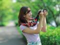 キャンペーン企画!【勝ちグセ。】Carpコラボ カメラスリング