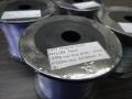 大人気!DRT Original Color NYLON Hard/ディーアールティオリジナルカラーナイロンハード 35lb、40lb 600m巻き