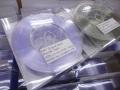 DRT Original Color NYLON Hard/ディーアールティオリジナルカラーナイロンライン 20lb、25lb、30lb  600m巻き