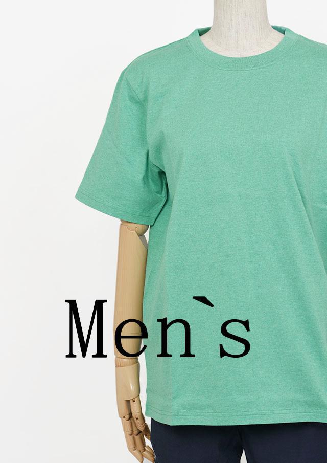 SALE!!【2020春夏】MENSベーシック無地クルーネックTシャツ半袖【メンズ】【PL150099AA】【ポートランド】