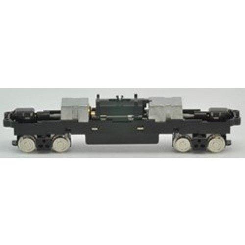 トミーテック Nゲージ 鉄道コレクション 動力ユニット 14m級C 鉄道模型パーツ TM-22