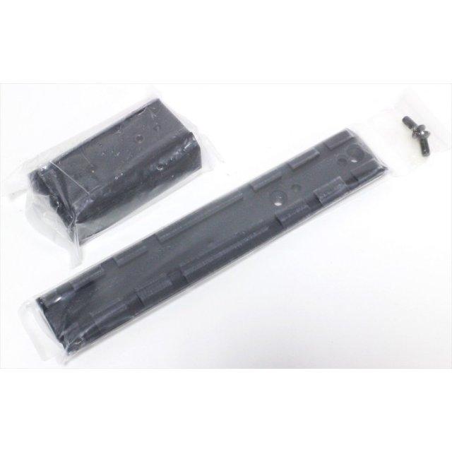 PDI チャージャー用 オフセットマウント トイガンパーツ 111024181000