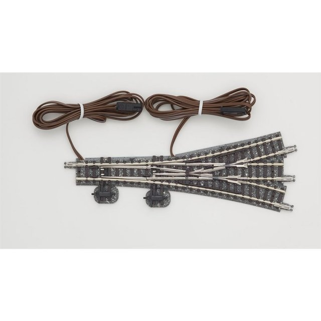 トミックス Nゲージ 電動3方ポイントN-PRL541/280-15(F) 鉄道模型パーツ 1261 鉄道模型パーツ 1261