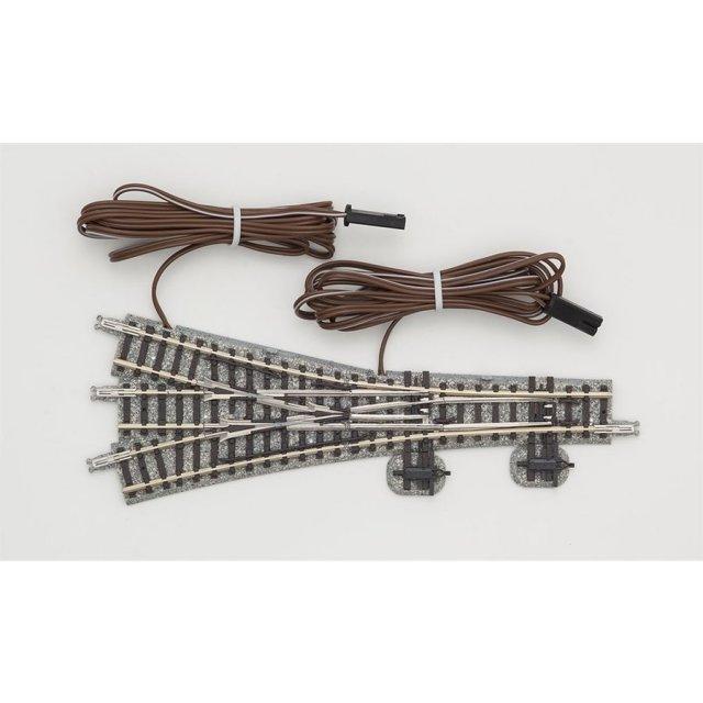 トミックス 電動3方ポイントN-PLR541/280-15(F) 鉄道模型パーツ 1262
