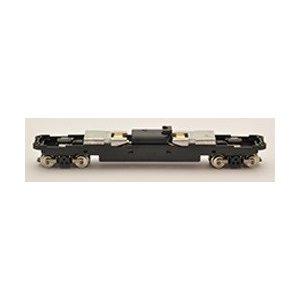 トミーテック Nゲージ 鉄道コレクション Nゲージ動力ユニット 19m級用B 鉄道模型パーツ TM-13R