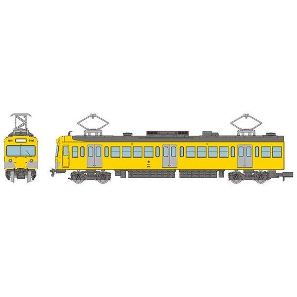 【10月予約】トミーテック Nゲージ 鉄道コレクション 西武鉄道新501系 501編成2両セット 鉄道模型 317234
