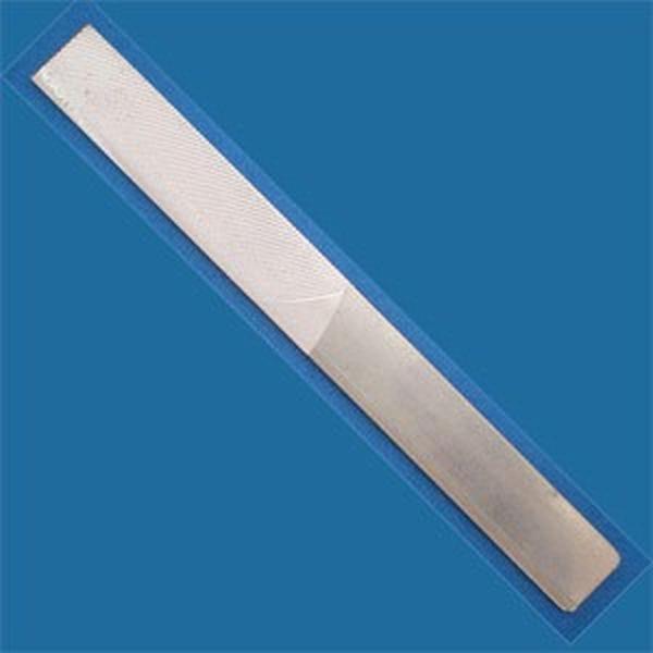 シモムラアレック 職人堅気 樹脂専用ヤスリ シャイン ブレード W16 模型用グッズ AL-K56