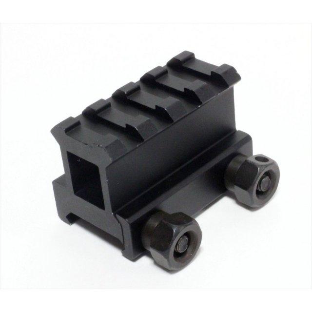 CAW AK47S グリップセット トイガンパーツ 4571261532655