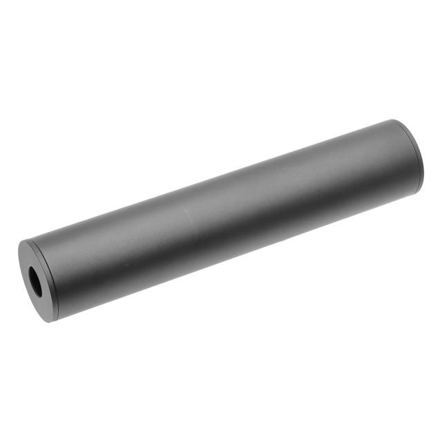 モードツー MODE-2 ファットサプレッサー 150 ブラック トイガンパーツ 4582109582794