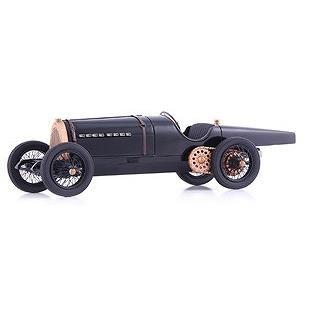 オートカルト 1/43 ブガッティ ディアット 8C 1919 完成品ミニカー 01013